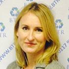 Tania Knight
