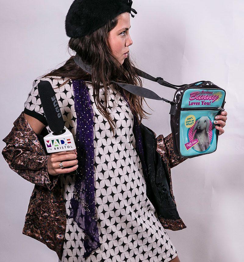 Kilo Sale outfit 5