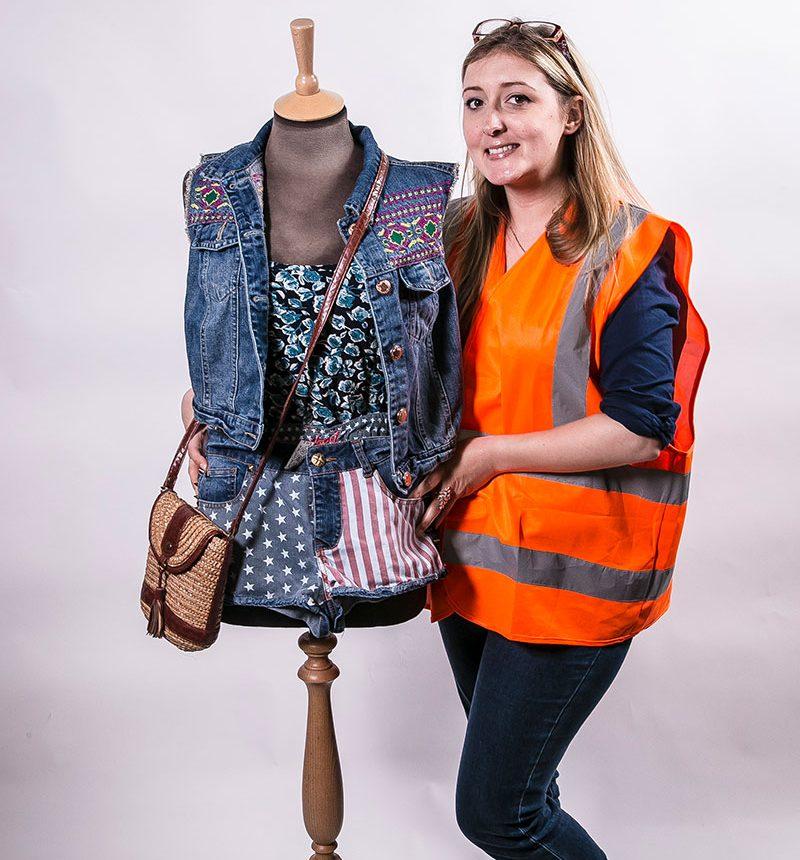 Kilo Sale outfit 6