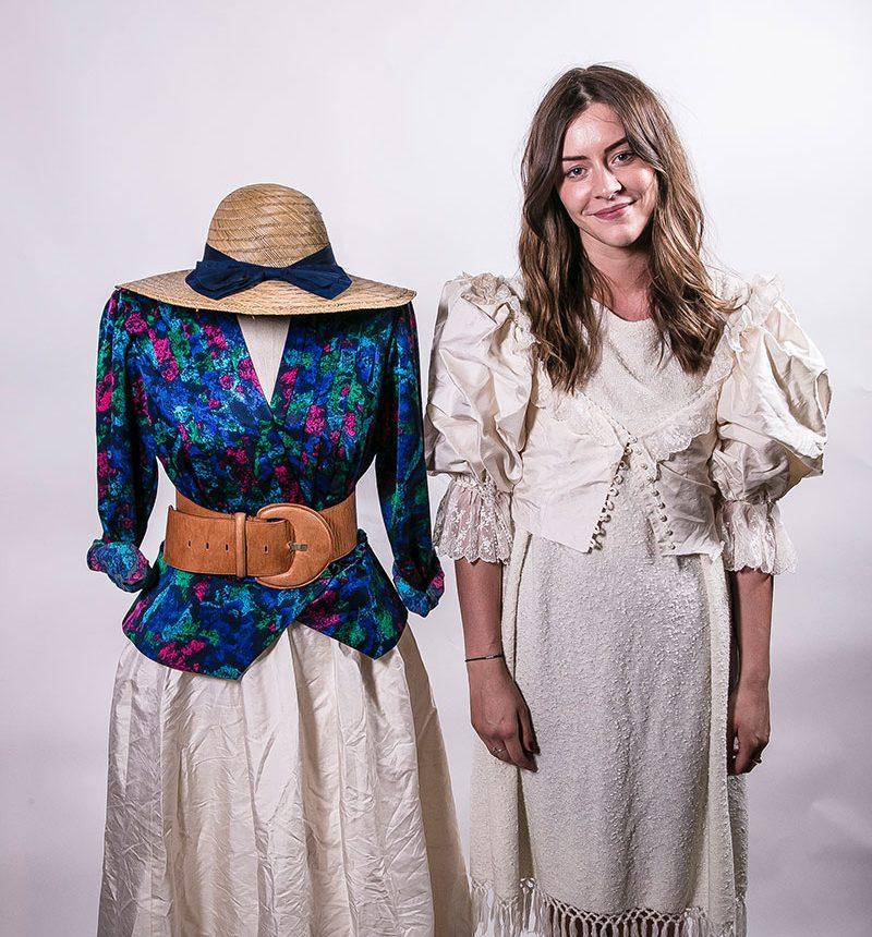 Kilo Sale outfit 7