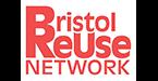 Bristol Reuse